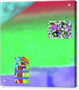 9-17-2015gabcdefghijklmnopqrtuvwxyzabcdefghijklm Acrylic Print