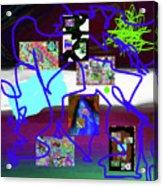 9-18-2015babcdefghijklmn Acrylic Print