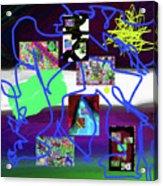 9-18-2015babcdefghijklmnopq Acrylic Print