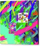 9-18-2015eabcdefghijklmnopqrtu Acrylic Print