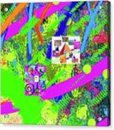 9-18-2015eabcdefghijklmnopqrtuvwxy Acrylic Print