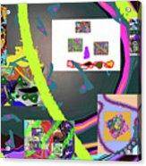 9-21-2015cabcdefghijklmnopqrtuvwxyzabcd Acrylic Print