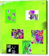 9-6-2015habcdefghijklmno Acrylic Print