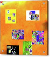 9-6-2015habcdefghijklmnopqrtu Acrylic Print