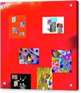 9-6-2015habcdefghijklmnopqrtuvwxy Acrylic Print