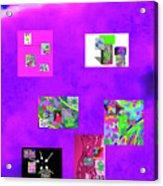 9-6-2015habcdefghijklmnopqrtuvwxyzabcdefg Acrylic Print