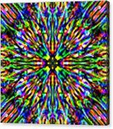 Ablivia Acrylic Print
