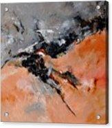 Abstract 1811503 Acrylic Print