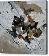 Abstract 4461201 Acrylic Print