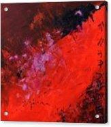 Abstract 88113013 Acrylic Print