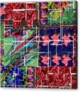 Abstract Graphic Art By Navinjoshi At Fineartamerica.com Elegant Interior Decoractions Print On Thro Acrylic Print