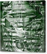 Ac-7-182-#rithmart Acrylic Print