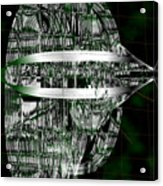 Ac-7-183-#rithmart Acrylic Print