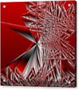 Ac-7-28-#rithmart Acrylic Print