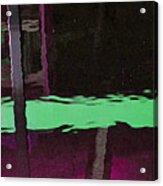 Alternate Reality 14-2 Acrylic Print