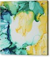 Ambrosia Acrylic Print