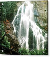Angel Falls Acrylic Print