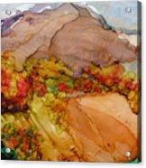 Arcadia 2 Acrylic Print