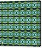 Art Image 2 Acrylic Print
