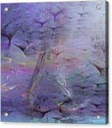 Avian Dreams 3 Acrylic Print