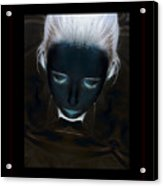 Awake Acrylic Print