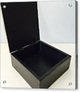 Best Jewellery Boxes At 2$ Onwards Acrylic Print