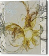 Blushiness Feeling  Id 16098-014616-69961 Acrylic Print