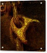 Bronze Age  Acrylic Print