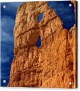 Bryce Canyon 18 Acrylic Print