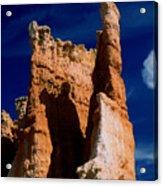 Bryce Canyon 8 Acrylic Print