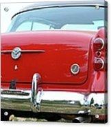 Buick Century Acrylic Print