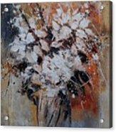 Bunch 45900140 Acrylic Print
