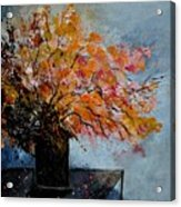 Bunch 51140 Acrylic Print