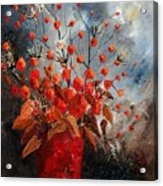 Bunch 560608 Acrylic Print