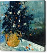Bunch 56124587 Acrylic Print