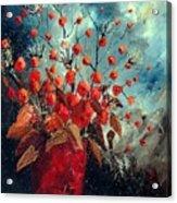 Bunch 562139854 Acrylic Print