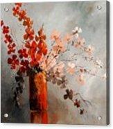 Bunch 670908 Acrylic Print