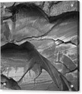 Capitol Reef 9581 Acrylic Print