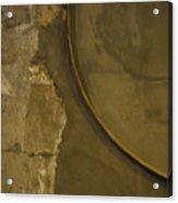 Carlton4 Acrylic Print