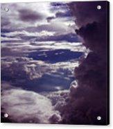 Cb4.00 Acrylic Print