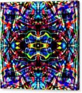 Celeda Acrylic Print