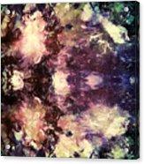 Celestial Xvii Acrylic Print