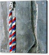 Church Noose Acrylic Print