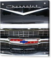 Classic Car No. 4 Acrylic Print