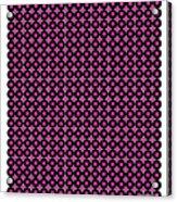 Color Illusion No1. Acrylic Print