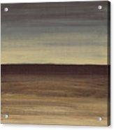 Colorscape 1 Acrylic Print