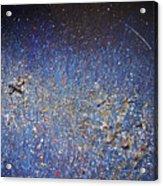 Cosmos Artography 560036 Acrylic Print