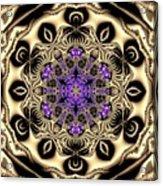 Crystal 6134665 Acrylic Print