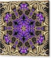 Crystal 6138 Acrylic Print