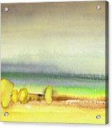 Dawn 13 Acrylic Print